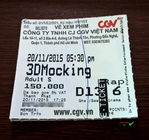 The_Hunger_Games_Mockingjay_Part2-ticket