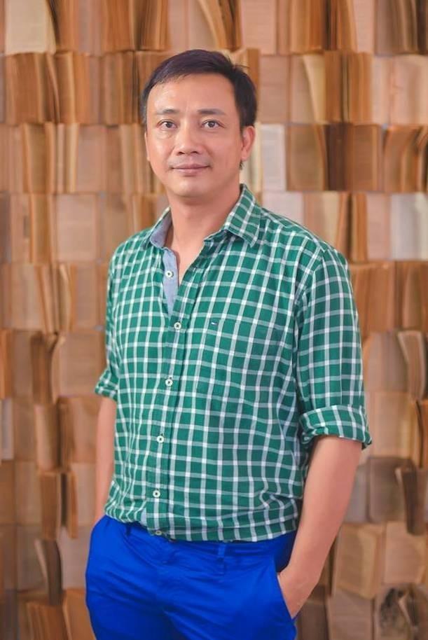 NguyenQuangTuyen