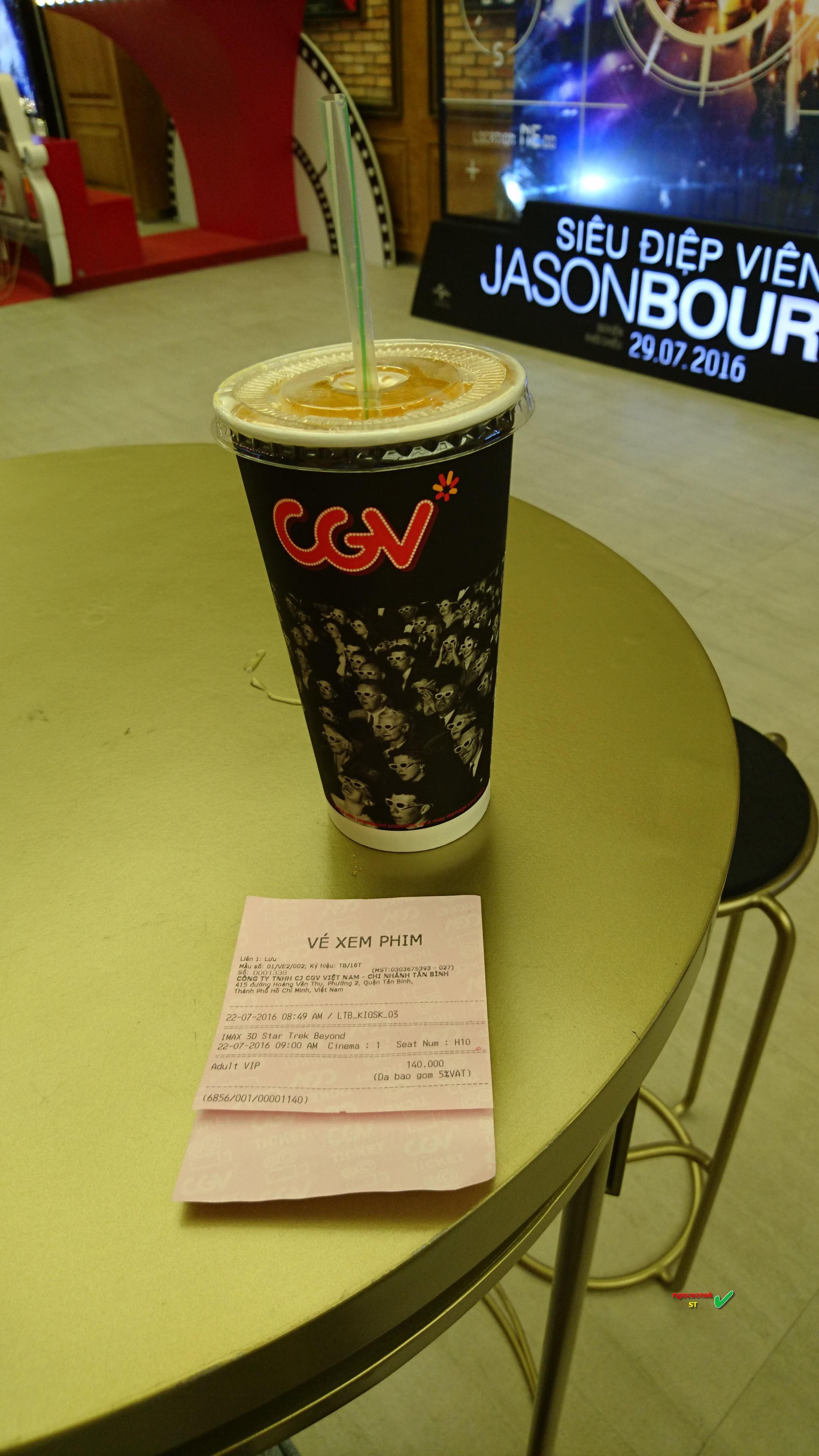 CGV-Hoang-Van-Thu(6)