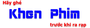 Khen Phim