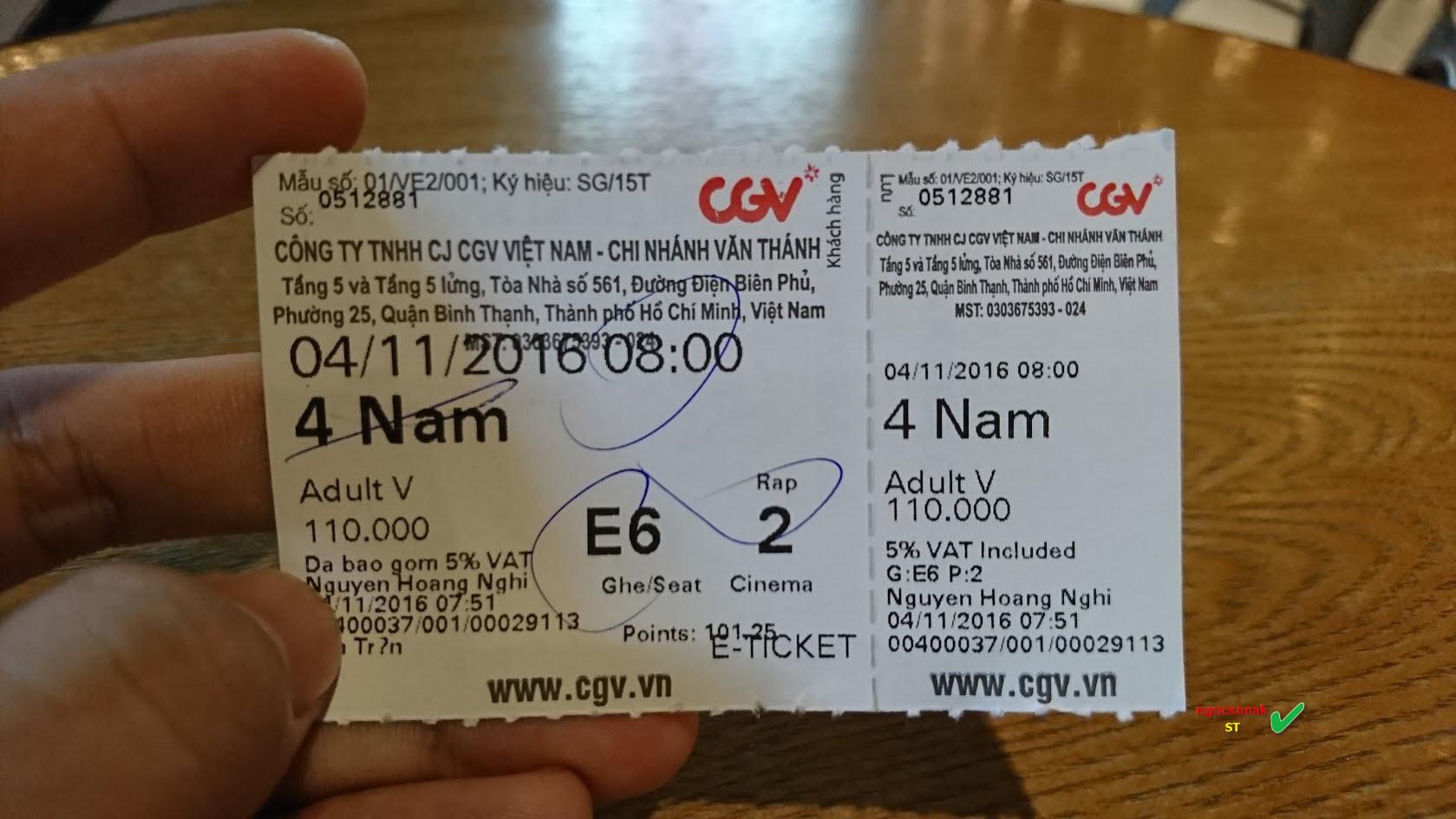 4nam2chang1tinhyeu-ticket-khenphim