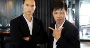 Đánh giá phim Vệ Sĩ Sài Gòn: tốt nhưng chưa chỉnh chu