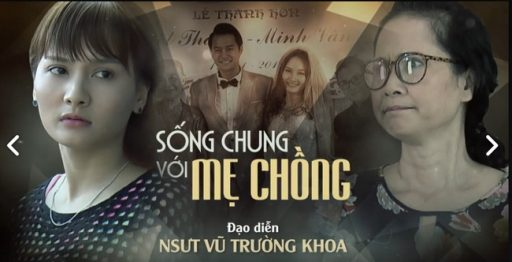 wp-content/uploads/2017/04/song-chung-voi-me-chong-512x262.jpg