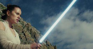 Jedi Cuối Cùng
