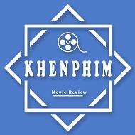 Khen Phim logo