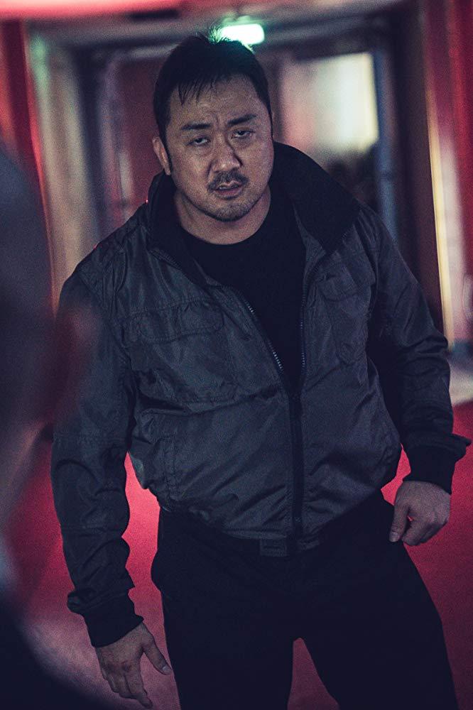 """Người đàn ông với biệt danh """"đấm phát chết luôn"""" - Găng Tơ Tái Xuất"""