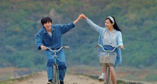 Review phim Tháng 5 Để Dành – Để nhớ một thời ta đã yêu