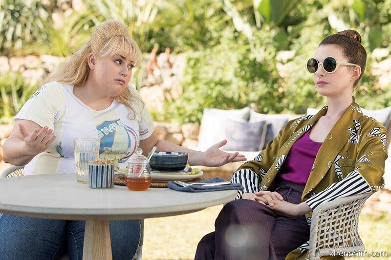 Đây chính là 2 quý cô chuyên đi lừa đảo trai nhà giàu