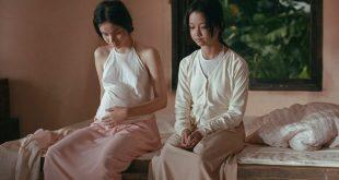 Đánh giá phim Vợ Ba – Phụ nữ thời phong kiến và nhục dục