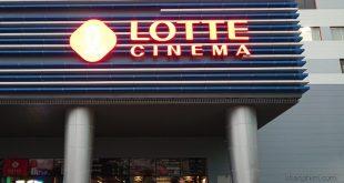 Ảnh bìa Lotte Cinema Ung Văn Khiêm