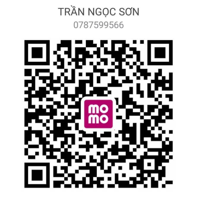 Ví MoMo Khen Phim