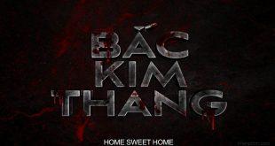 Review phim Bắc Kim Thang: Phim Việt với cú lật đỉnh!