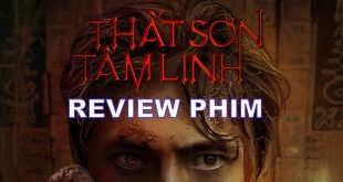 Review phim Thất Sơn Tâm Linh: Chưa hoàn hảo nhưng vẫn đáng xem