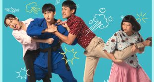 Review phim Anh Trai Yêu Quái: Phim Việt hay nhất tháng 11