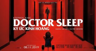 Banner phim Doctor Sleep