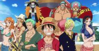 Banner bài review One Piece