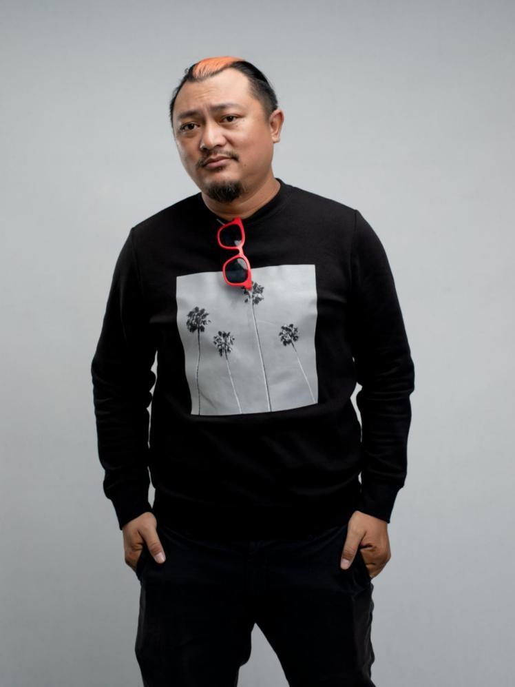 Nhà sản xuất Phan Gia Nhật Linh