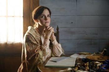 Nhân vật Meg - Emma Watson