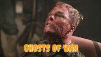 Banner bài review phim Dinh Thự Oan Khuất (Ghosts Of War)