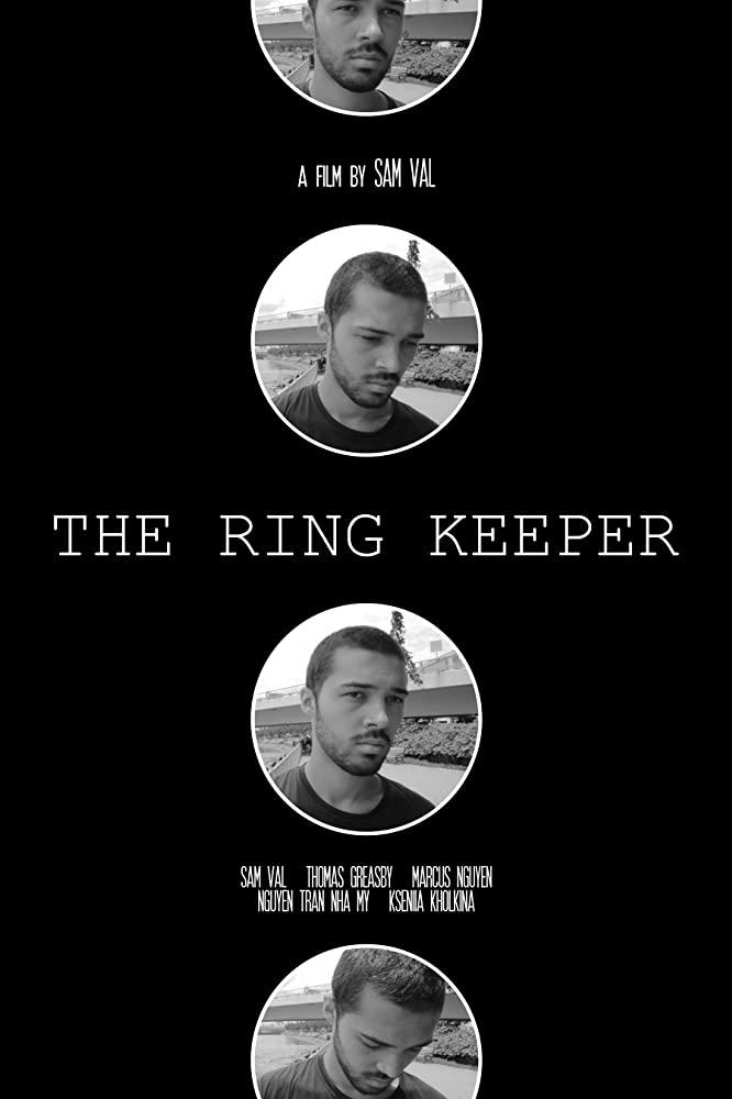 Ảnh về phim Người Giữ Nhẫn (The Ring Keeper) trên IMDb