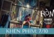 Banner review phim Ròm