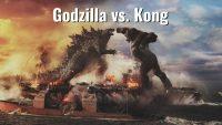 Banner bài review phim Godzilla vs. Kong