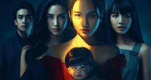 Review phim Thiên Thần Hộ Mệnh: Victor Vũ có còn chơi bùa ngải trên phim?